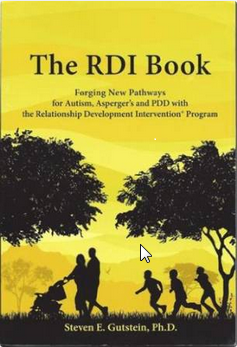 THE RDI BOOK
