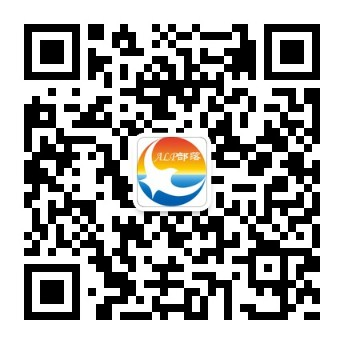 qrcode_for_gh_1435f374d547_344
