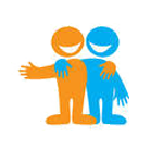 symbol-of-friendship-icon-happy-friends-vector-sign_79599751